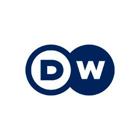 Deutsche Welle Español